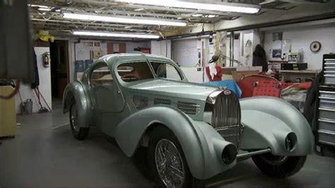 imcdb org 1935 bugatti type 57 a 233 rolithe replica in