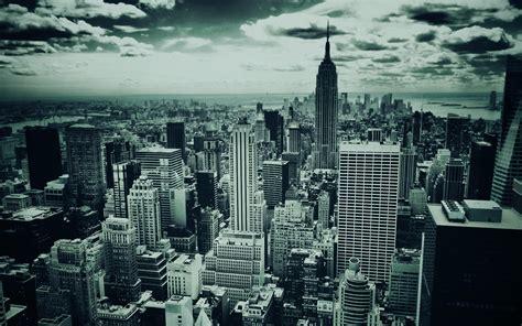 themes of new york city wallpaper new york hd wallpaper wallpapersafari