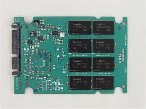 Ssd Hynic 120gb strontium hawk series 120gb ssd review