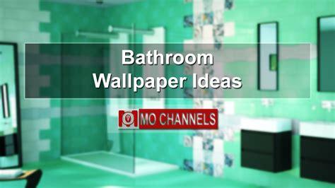 bathroom wallpaper canada bathroom wallpaper canada 28 images modern bathroom