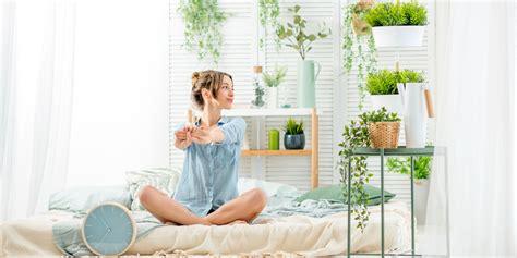 piante da letto piante in da letto queste 7 piante vi faranno