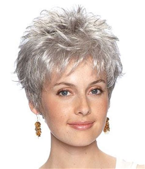 wigs for women over 70 with fine thin hair 131 best short hair styles for women over 50 60 70