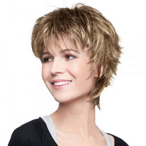 Coupe De Cheveux Moderne by Coupe Cheveux Moderne