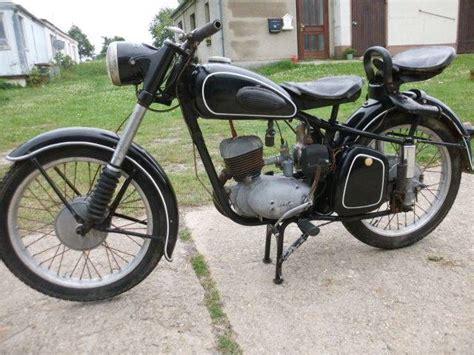 Motorrad Rt 125 3 Kaufen by Mz Rt 125 3 1955 F 252 R 2 200 Eur Kaufen