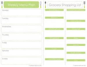 create planner online 30 day meal planner template calendar template 2016