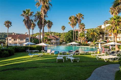 hg jardin de menorca aparthotel hg jardin de menorca son bou updated 2019 prices