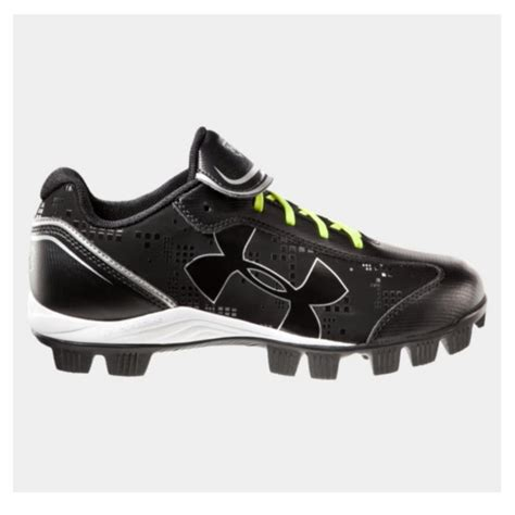 under armoir cleats under armour glyde cleats