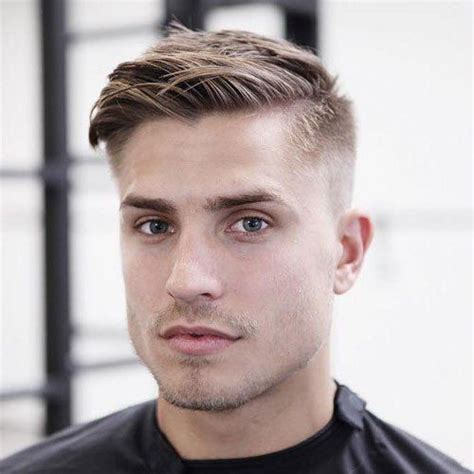 men short hair model 44 best popular men s hairstyles and haircuts 2017 images