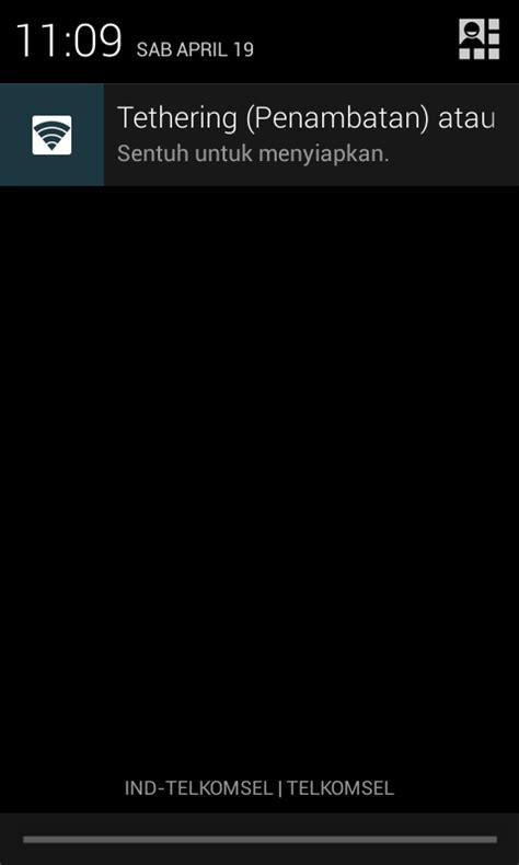 Modem Wifi Untuk Android modem wifi gt gt membuat hp android sebagai modem wifi operatorkita