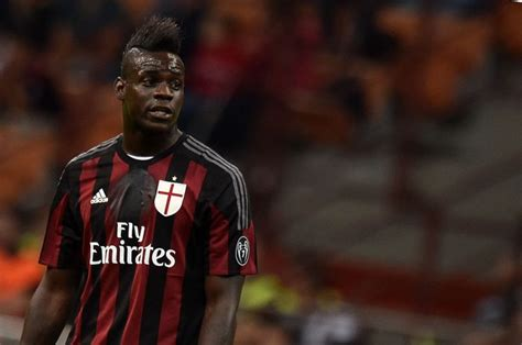 Balloteli Set Maxy west ham transfer news liverpool s balotelli eyed for