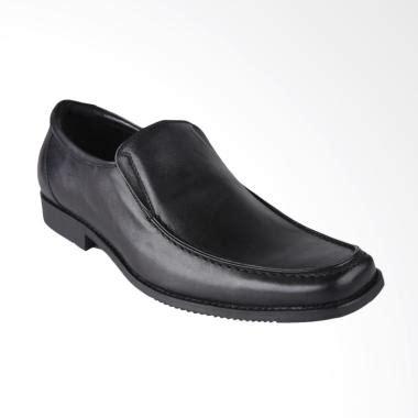 Sepatu Flat Shoes Slip On Nyaman Pria Branded Nike Micro Black jual hush puppies sinos slip on sepatu pria black kh72689bk harga kualitas terjamin
