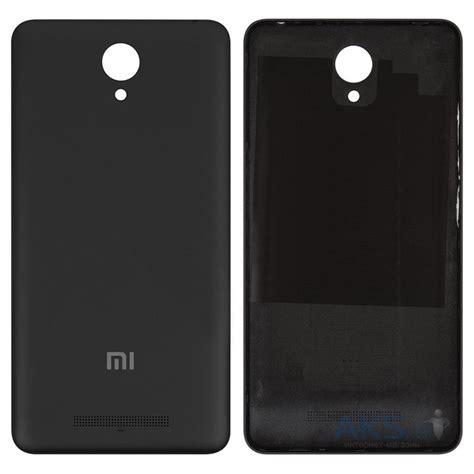 Ultrathin Tipis Black Matte Hitam Xiaomi Redmi Note 4 4x Black 906366 xiaomi redmi note 2 119
