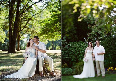 Backyard Wedding Groomsmen Beautiful Backyard Wedding Luau Eugene Or