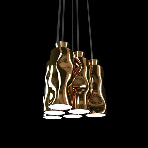 bobble 3d model inside ceiling light 3d model max obj 3ds fbx mtl