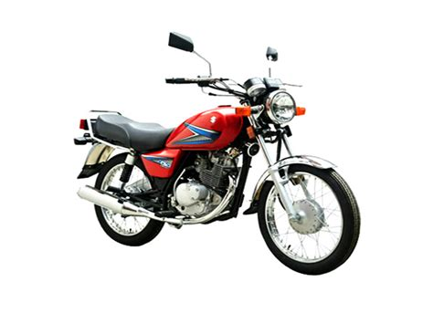 bikes reviews user ratings  motorcycles  pakistan