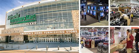 furniture mart natm buying corporation nebraska furniture mart