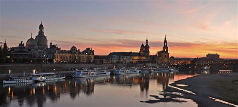 dresden city dresden city in germany sightseeing and landmarks