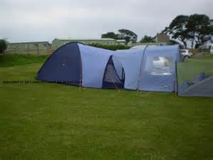 Vango Universal Tent Canopy Large by Vango Venture 500 Tent Reviews And Details