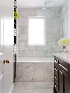 calcutta gold marble hex tile shower floor design ideas