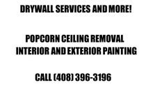 how much does it cost to remove popcorn ceiling removing popcorn ceiling cost 171 ceiling systems