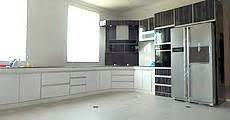 Kitchen Equipment Brunei Brunei House And Building Construction Contractor