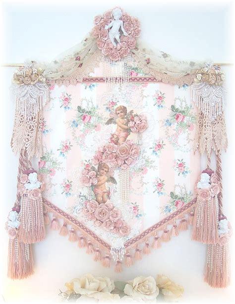 angel shower curtains cherub curtains curtains blinds