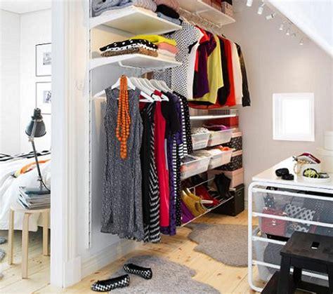 vestidor a medida ikea baratos y a medida los vestidores ikea 2015 unacasabonita