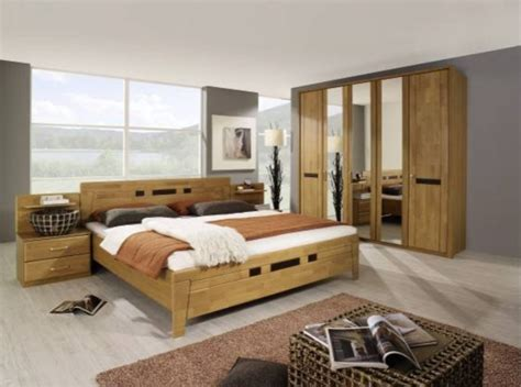 schlafzimmer teilmassiv schlafzimmer bei bettenstefan modern bis klassisch
