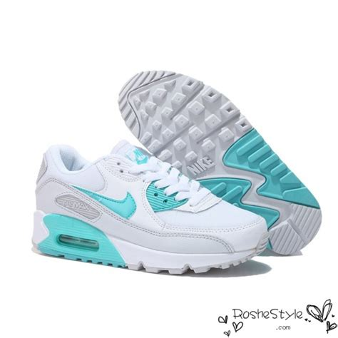nike air max 90 weiß 2627 antennadiner offers nike air max 90 womens outlet black
