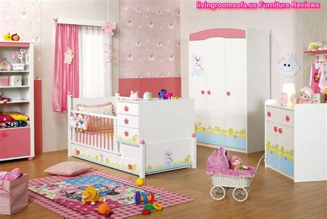 baby girl bedroom furniture wonderful decorative baby girls bedroom furniture