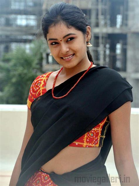 latest picture in tamil tamil actress hits images latest tamil actress stills