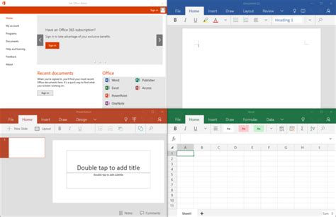 microsoft office free for mobile microsoft office mobile apps