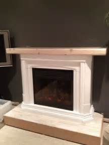 build your own fireplace insert how to build a mantel for electric fireplace woodworking projects plans