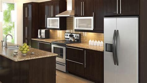 eurostyle kitchen cabinets barcelona eurostyle