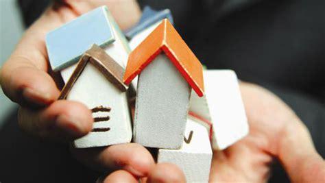 imposta sostitutiva prima casa acquisto seconda casa 2016 semplice e comfort in una