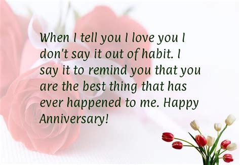 Wedding Anniversary Quotes Religious by Religious Anniversary Quotes For Husband Quotesgram
