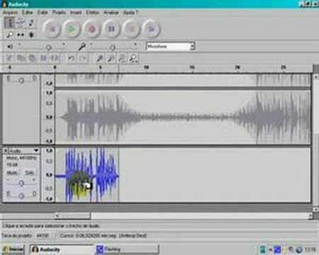 tutorial html español descargar audacity completo gratis espa 195 177 ol vps hosting news