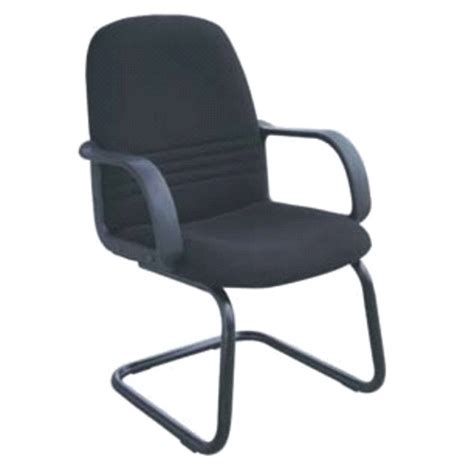 Office Chairs Lowest Price Design Ideas Kgm Designs Aberdeen Junior Executive Office Chair Review Compare Prices Buy