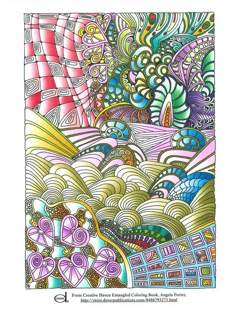 Coloring Books For Adults In Malaysia Fun Pages