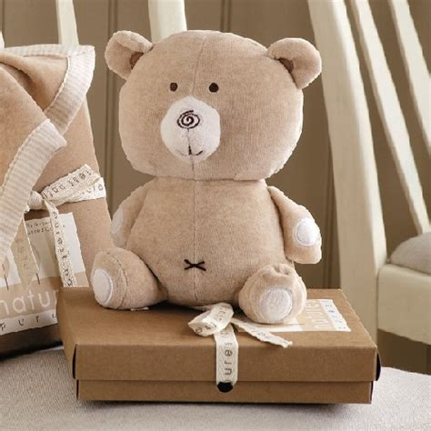 natures purest swing natures purest hug me bear busters baby warehouse