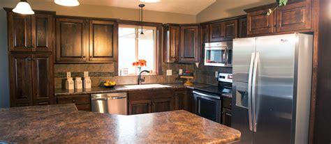 Rosewood Kitchen Cabinets 100 Rosewood Kitchen Cabinets Cabinets U0026 Installs Rosewood Kitchen Install