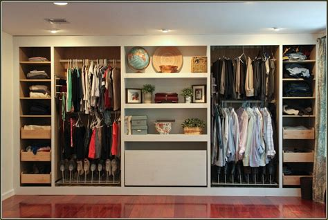 Wardrobe Closet Malaysia by Wardrobe Closet Pax Home Design Ideas