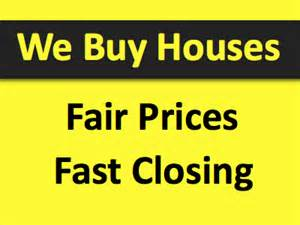 we buy homes we buy houses in napa get a fast fair offer within 24 hours