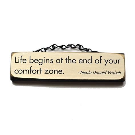 end of life comfort measures end of life comfort measures life begins at the end of