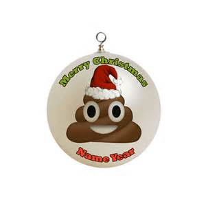 photo album rip christmas ornament all can download all
