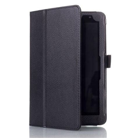 Leather Book Lenovo A5500 8 best smart phone images on android mobile