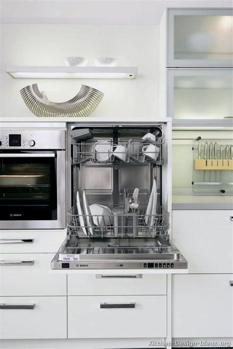 Kitchen Cabinet Dishwasher 41 Best Images About 1800 Elevated Dishwasher On Pinterest Appliances Drawers And Fisher