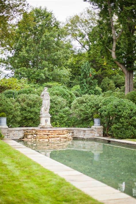 Nashville Botanical Gardens 7 Best Nashville Photography Locations Images On Pinterest Nashville Tennessee Nashville