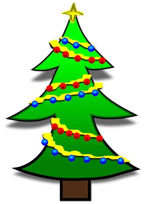 bild weihnachtsbaum abb 20439