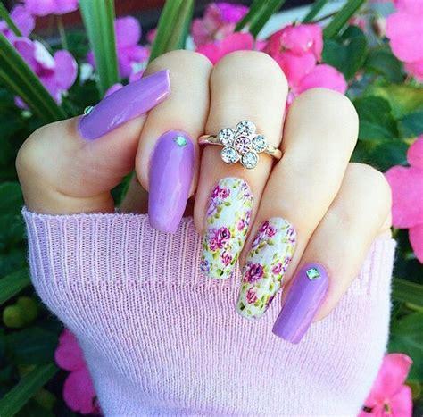 fotos de uñas acrilicas llamativas pin como hacer u 195 177 as acrilicas acrylic nails tutorial